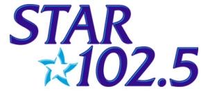 star102